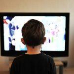 Jak najkorzystniej oglądać filmy za darmo?